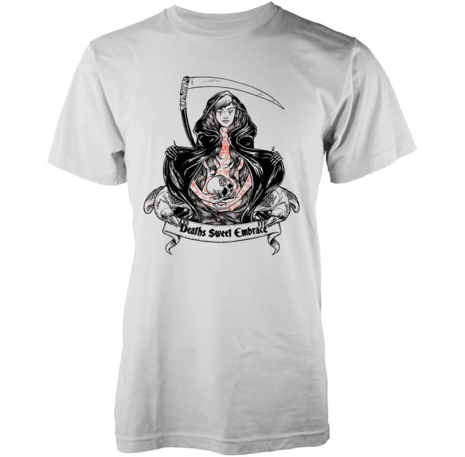 abandon-ship-men-sweet-embrace-t-shirt-white-s