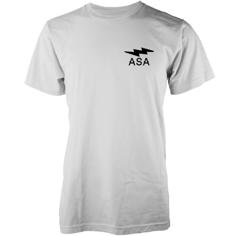 abandon-ship-men-lightning-bolt-chest-logo-t-shirt-white-s