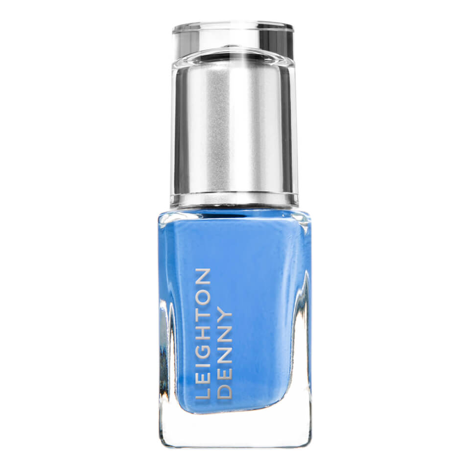 leighton-denny-secrets-of-the-souk-nail-varnish-collection-mosaic-chic-12ml