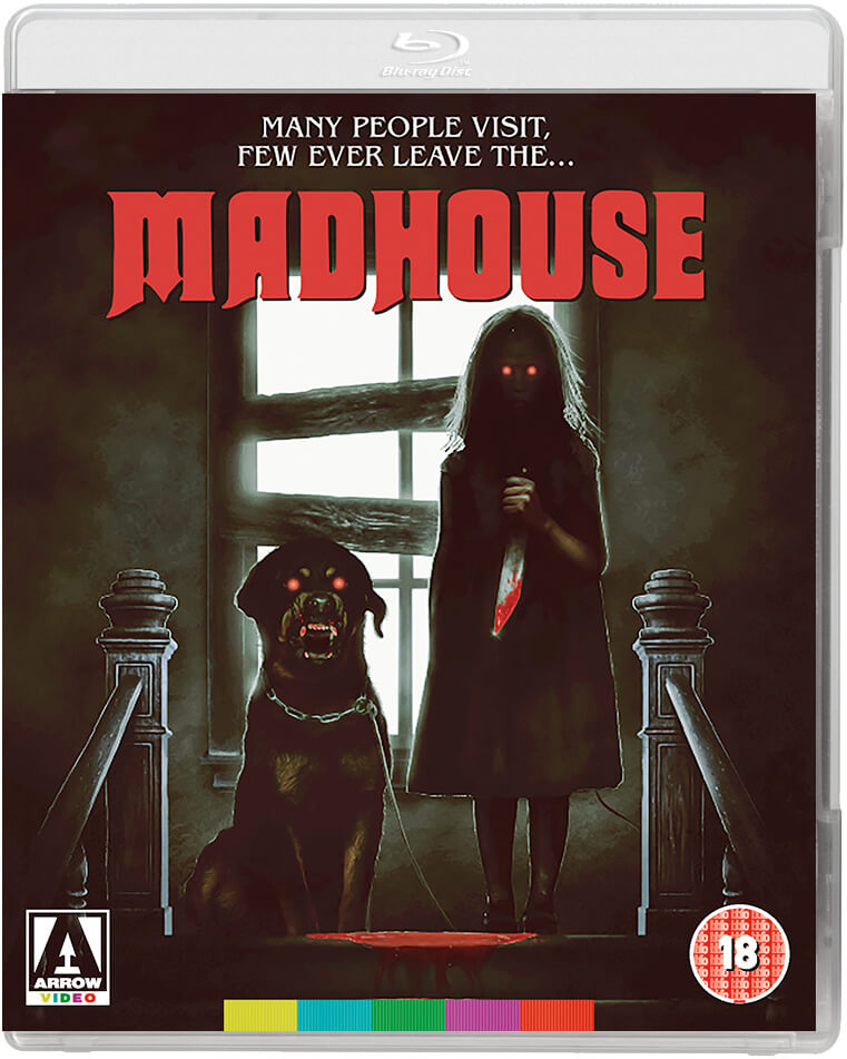 madhouse-dual-format-includes-dvd