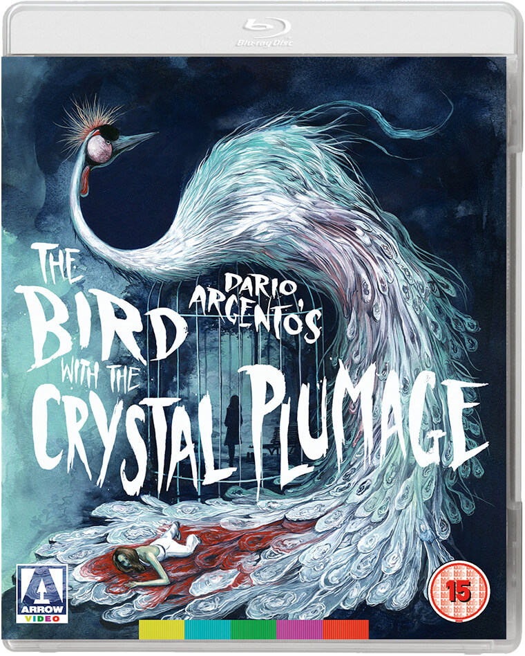 the-bird-with-the-crystal-plumage-dual-format-includes-dvd-edition