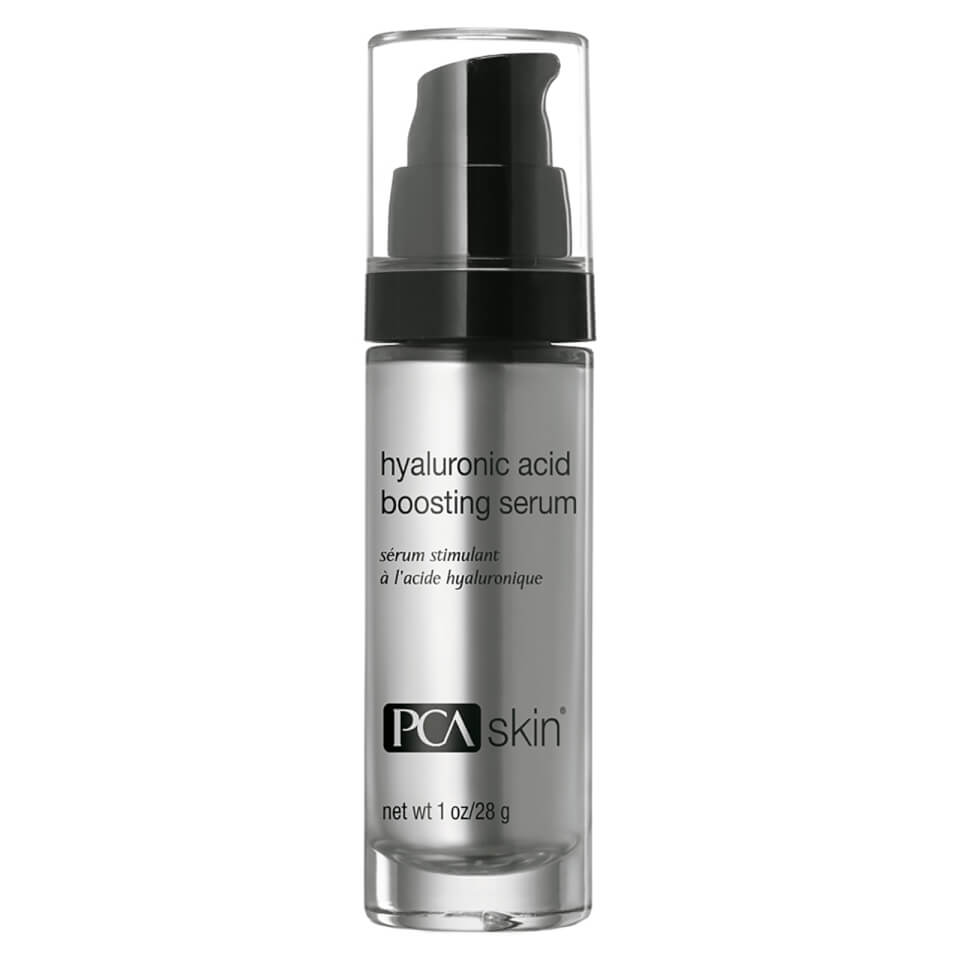 Image of PCA SKIN Hyaluronic Acid Boosting Serum