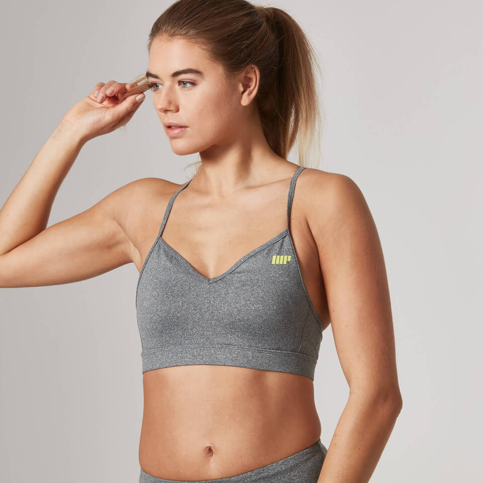 heartbeat-sports-bra-xs-grey