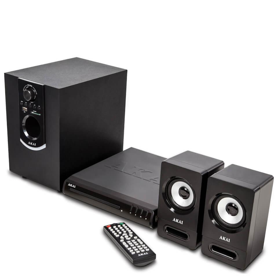 akai-50w-bluetooth-dvd-home-theatre-system-black
