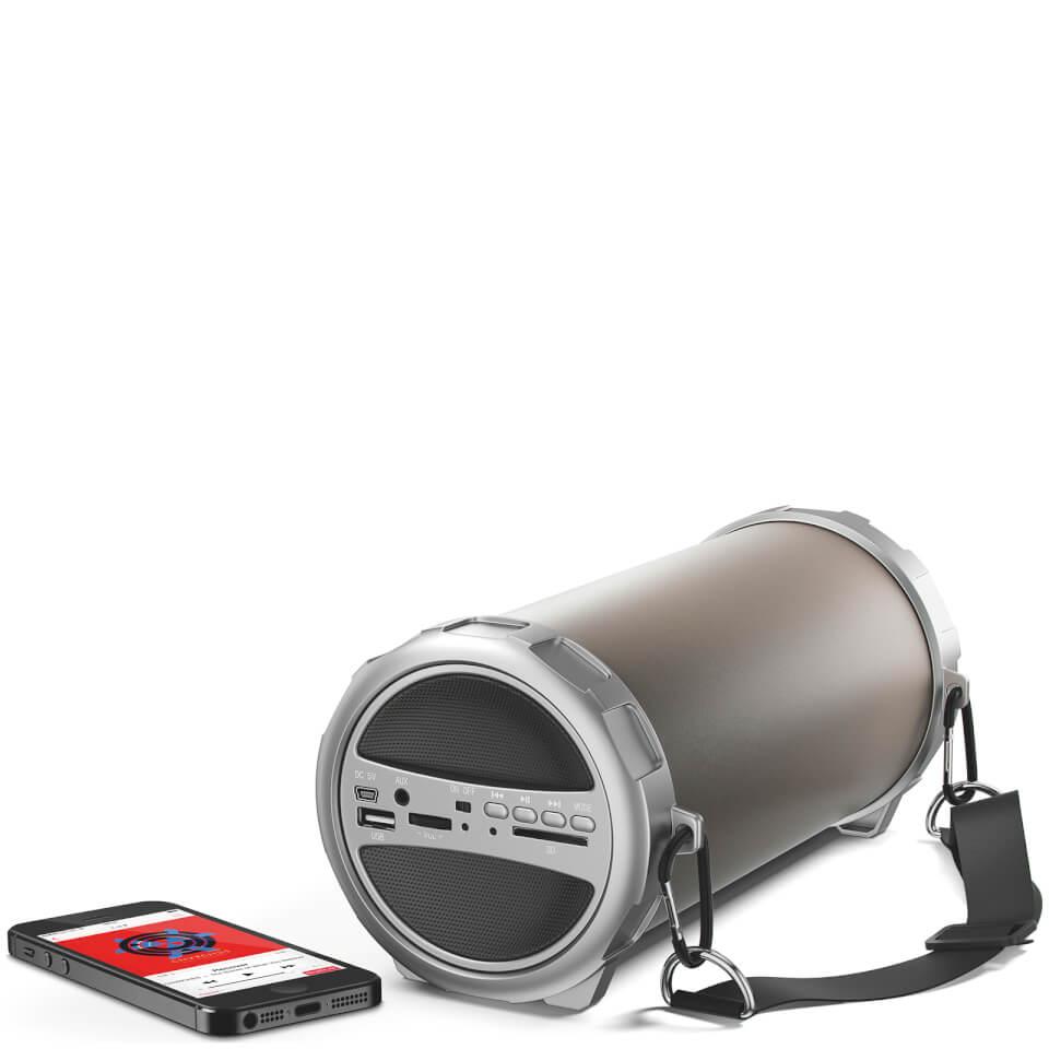 akai-25w-bluetooth-wireless-outdoor-speaker-silver