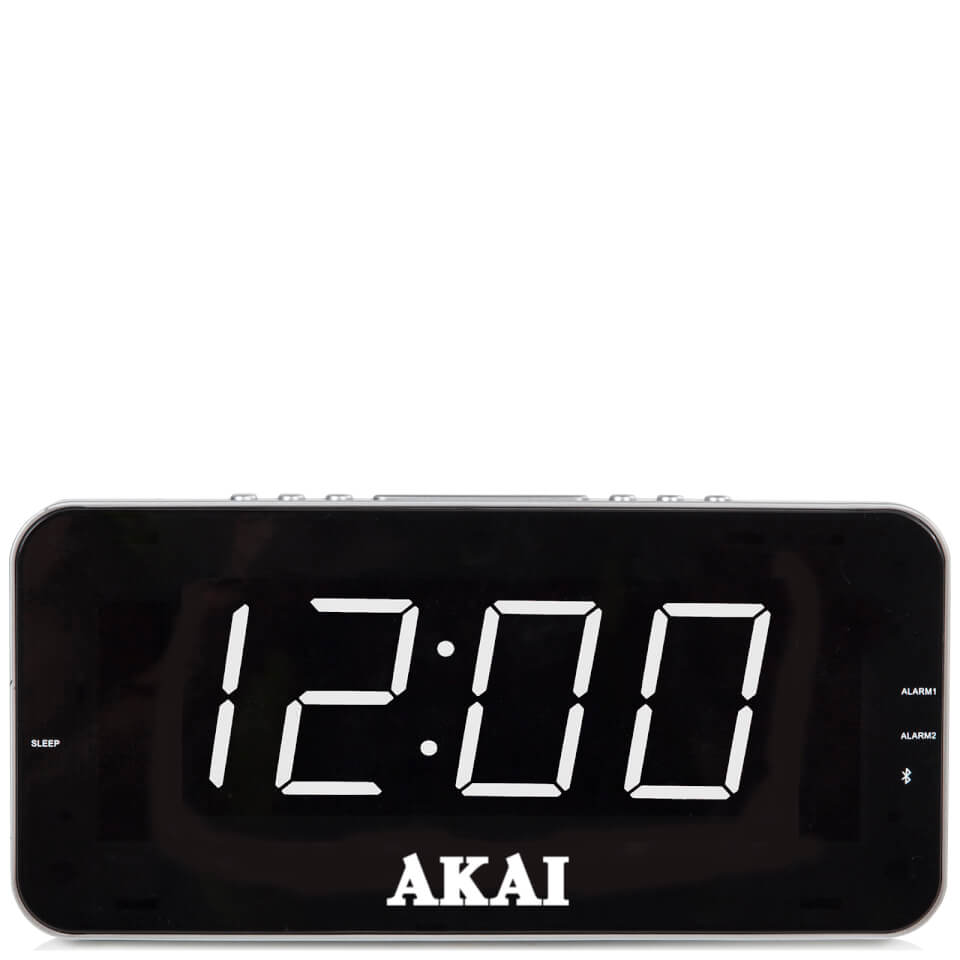 akai-jumbo-amfm-alarm-clock-radio-with-lcd-display-black