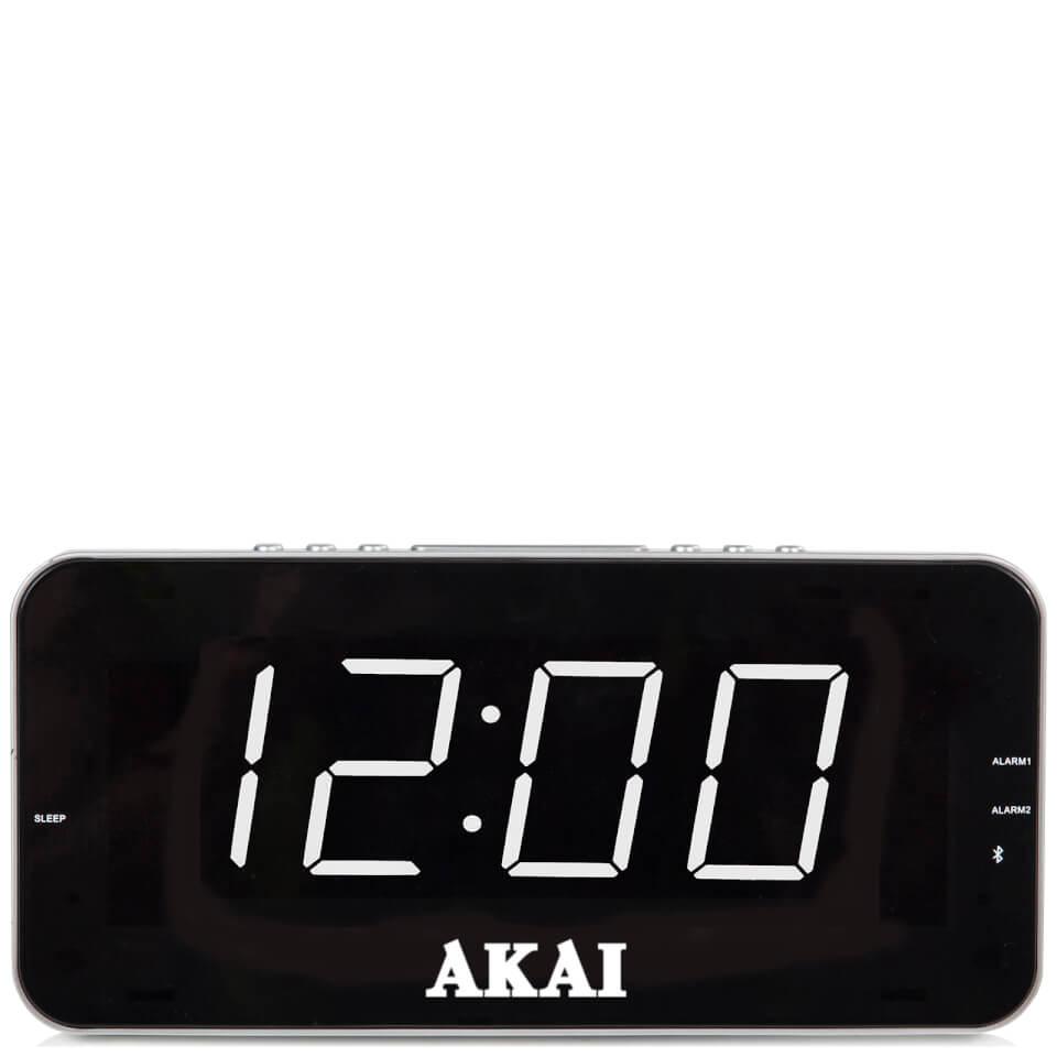 akai-jumbo-amfm-alarm-clock-radio-with-lcd-display-black