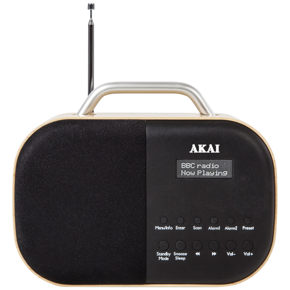 akai-beech-wood-dab-radio-with-lcd-screen-wood