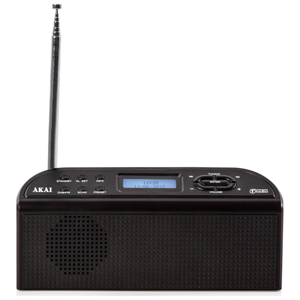akai-portable-battery-operated-dab-radio-black