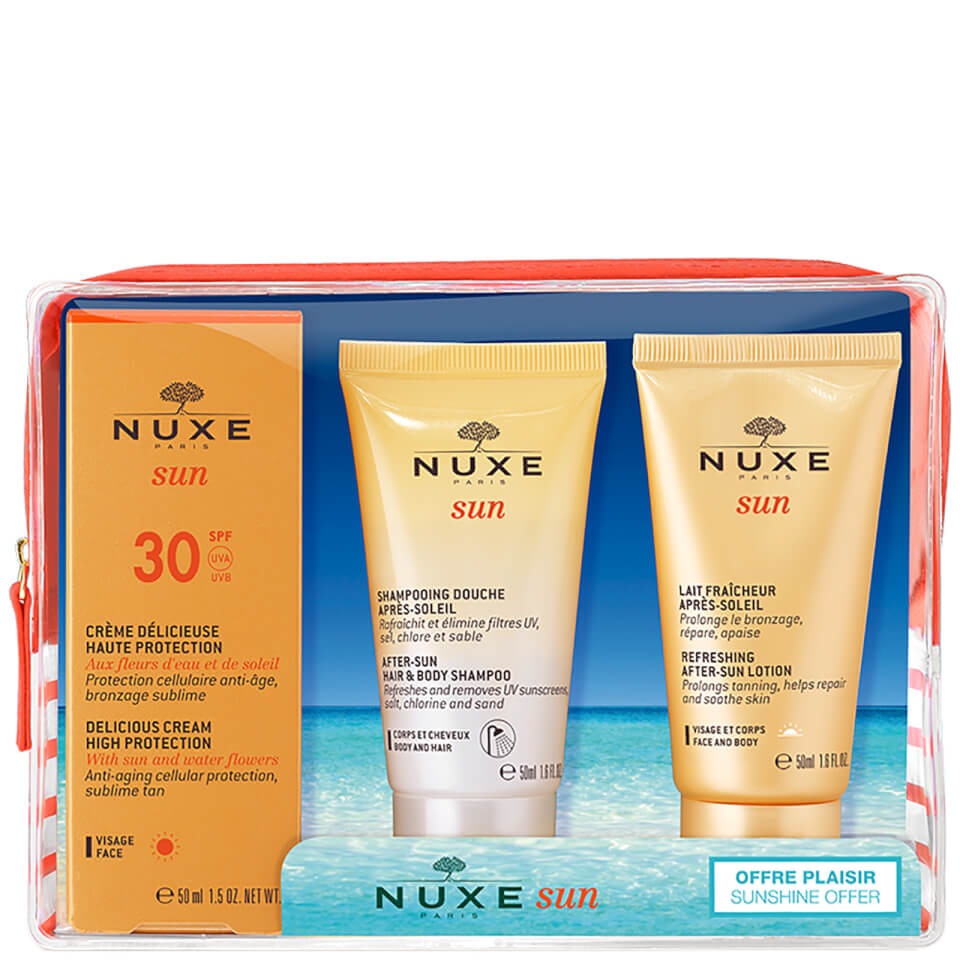 nuxe-sun-travel-kit-spf30-2017