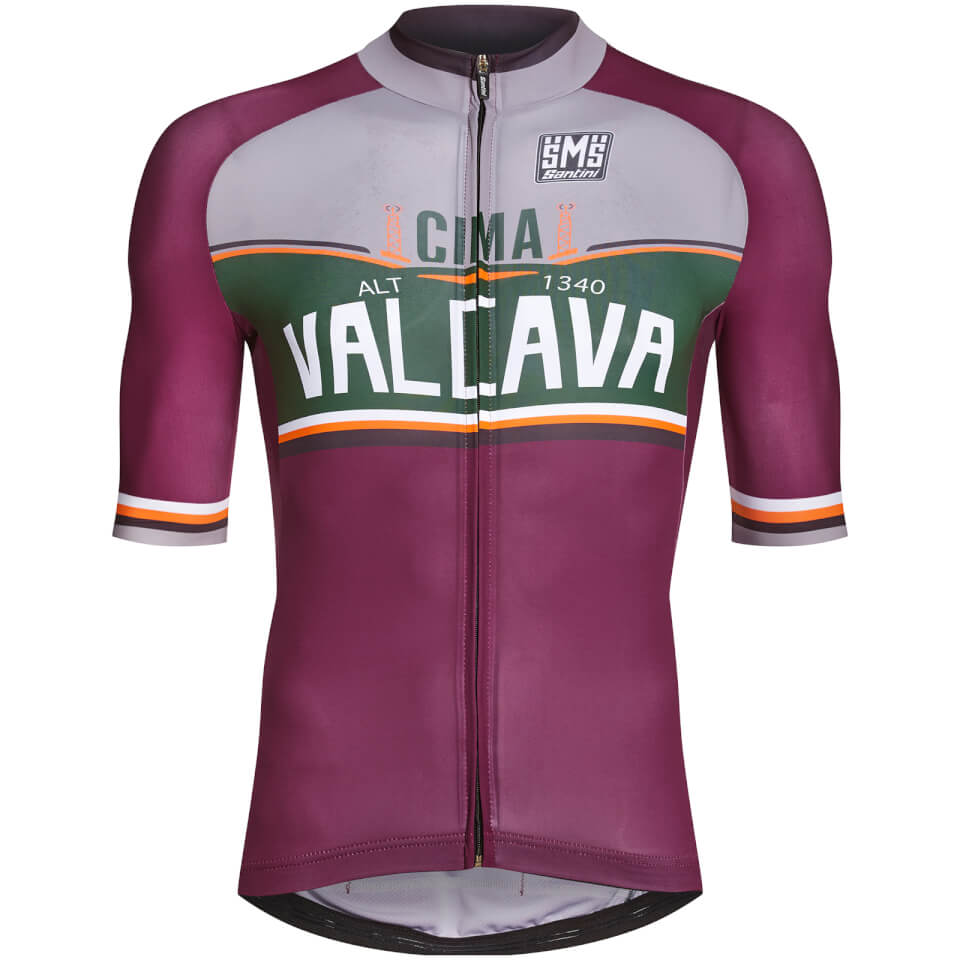 santini-bergamo-collection-valcava-jersey-burgundy-s-burgundy