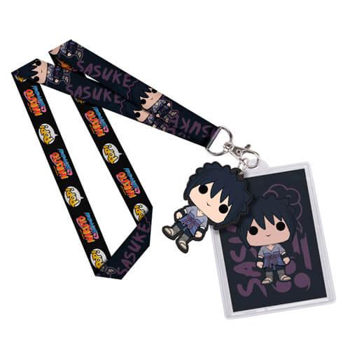 naruto-sasuke-pop-lanyard