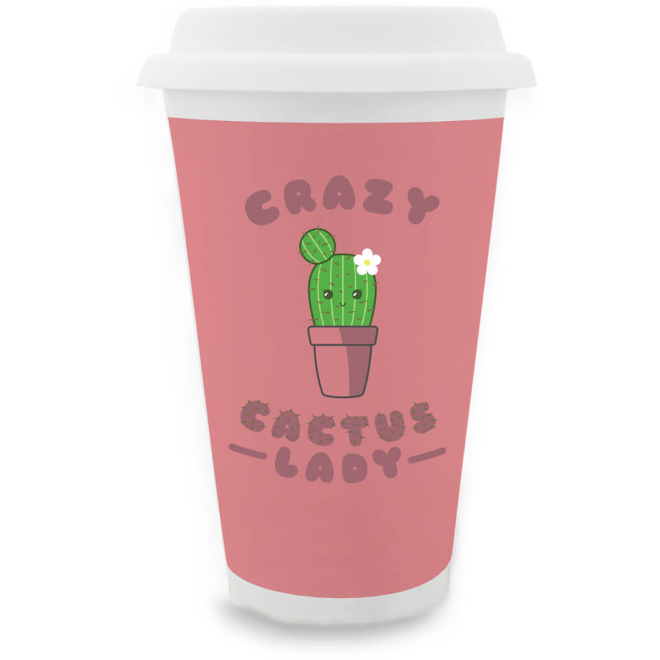 crazy-cactus-lady-ceramic-travel-mug