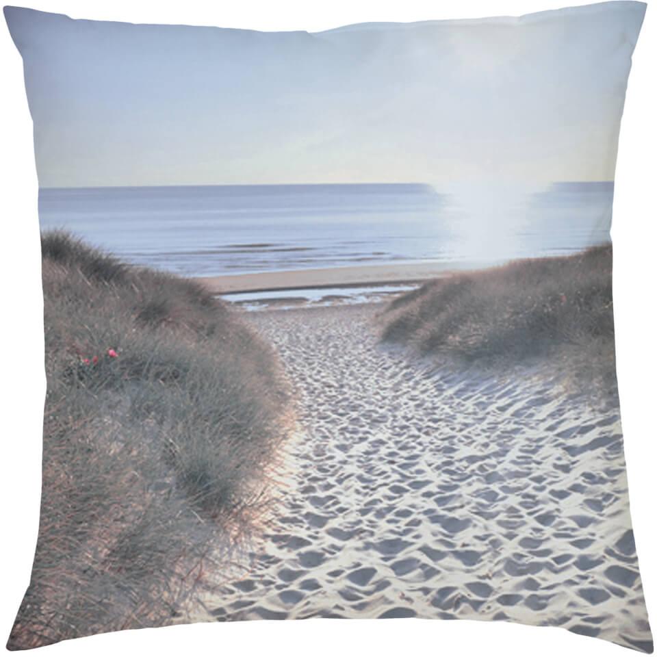 beach-walk-cushion-blue-45-x-45cm