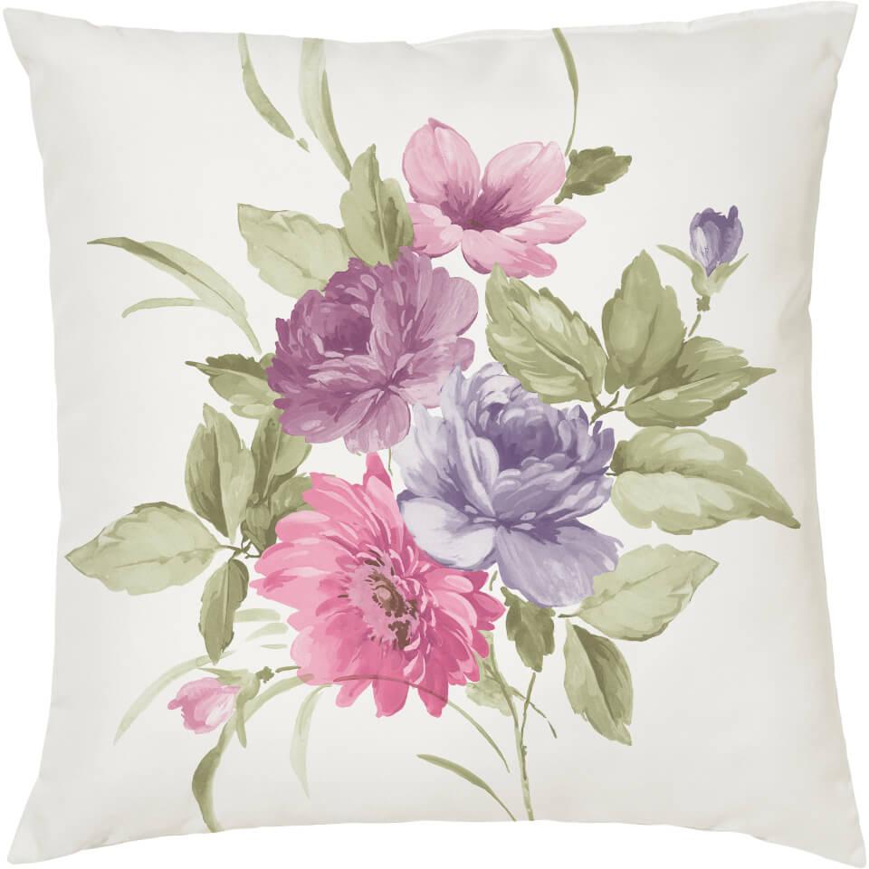 bouquet-cushion-pink-45-x-45cm
