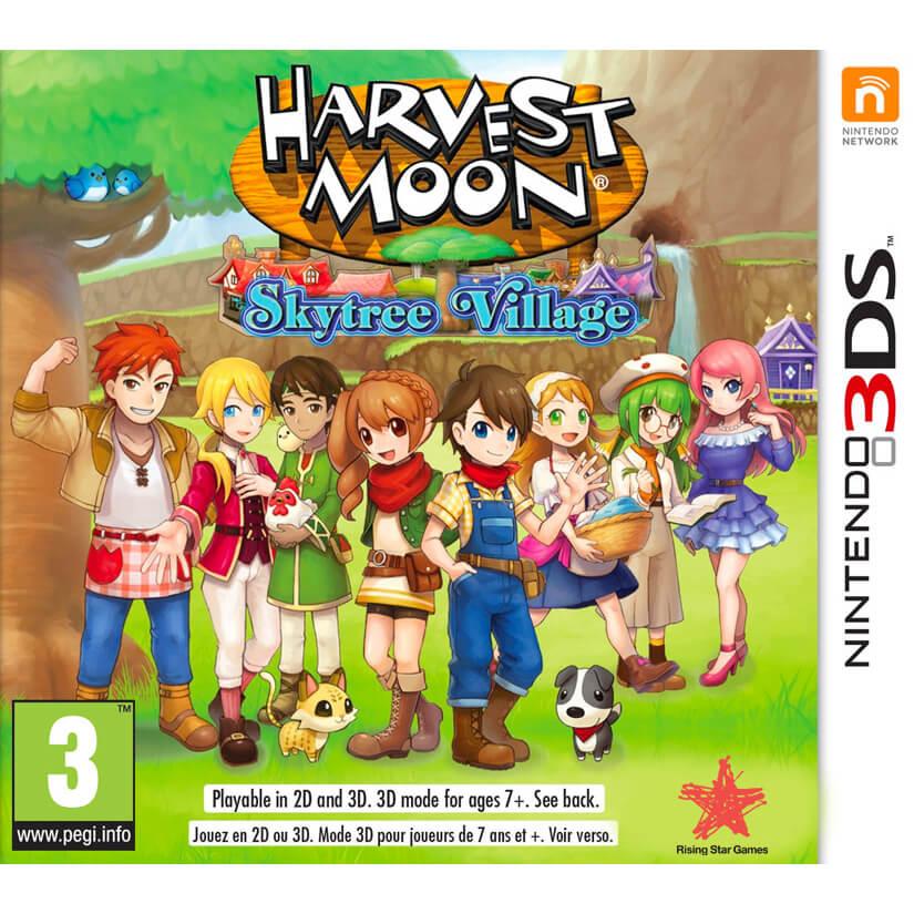 harvest-moon-skytree-village