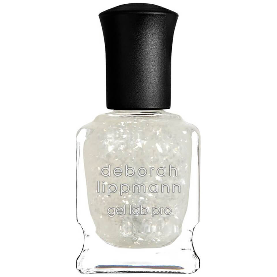 deborah-lippmann-gel-lab-pro-color-this-magic-moment-15ml