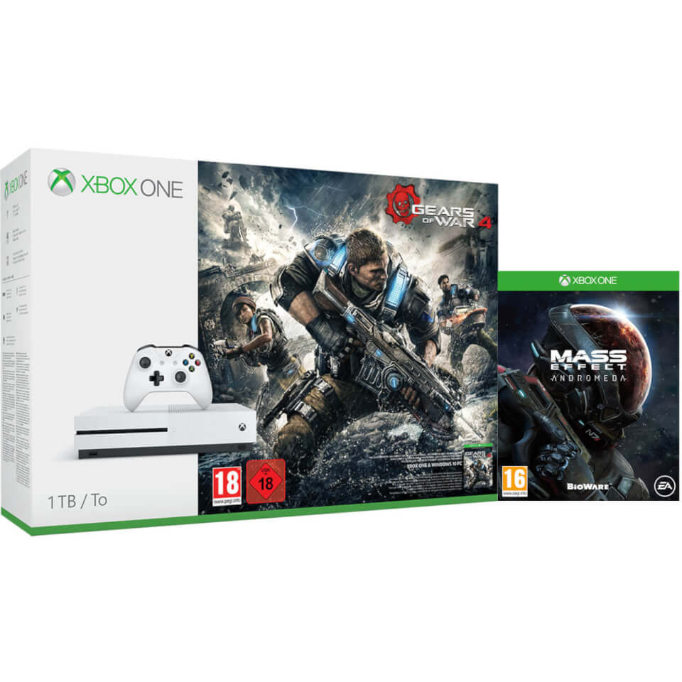 xbox-one-s-1tb-console-includes-gears-of-war-4-mass-effect-andromeda