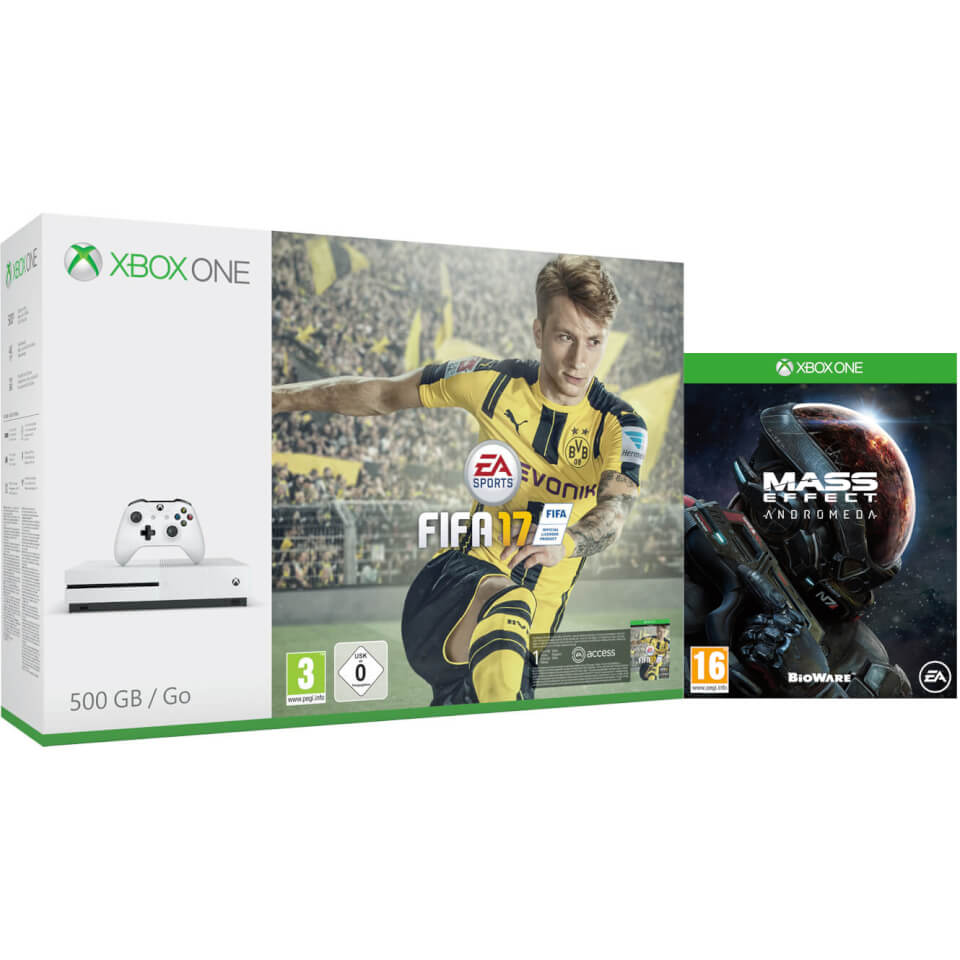 xbox-one-s-500gb-console-includes-fifa-17-mass-effect-andromeda