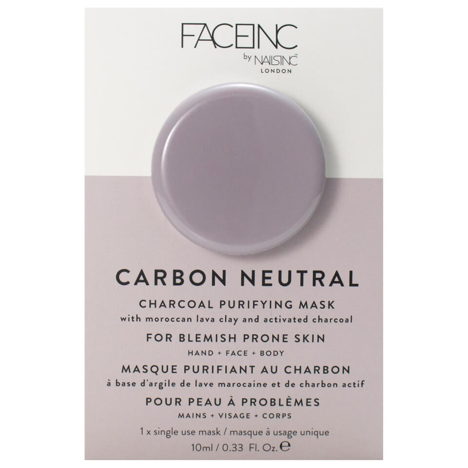 faceinc-by-nails-carbon-neutral-charcoal-purifying-pod-mask-10ml