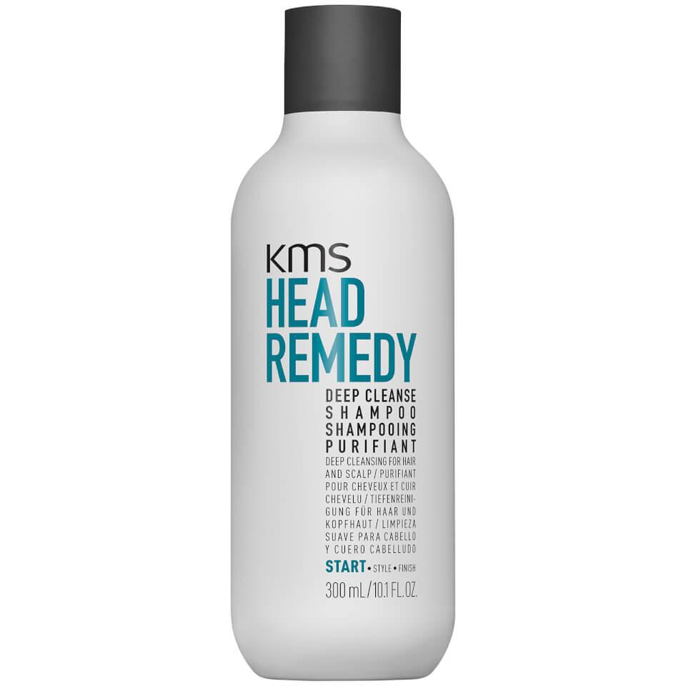 kms-head-remedy-deep-cleanse-shampoo-300ml