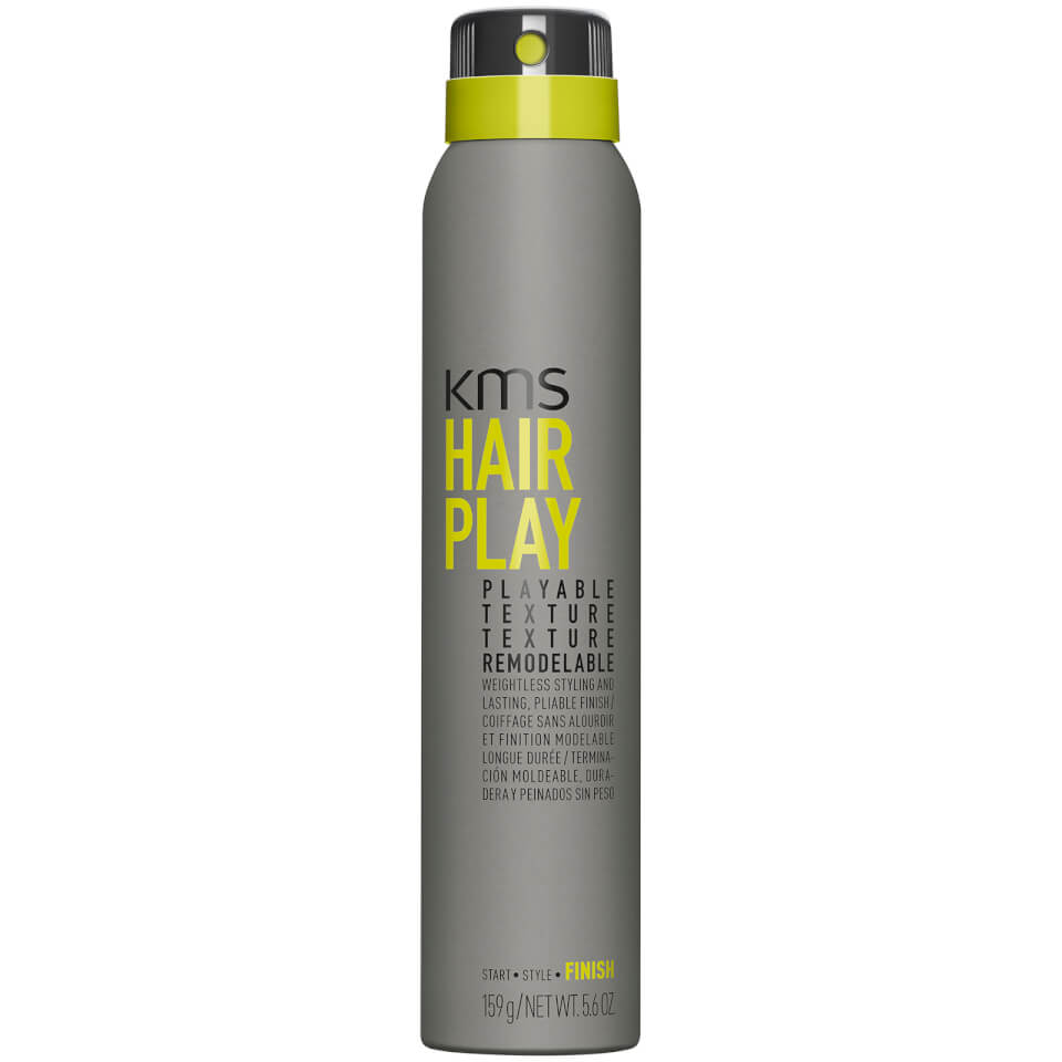 kms-hairplay-playable-texture-200ml