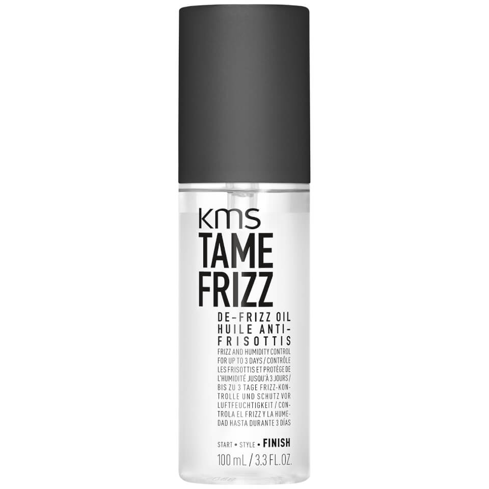 kms-tamefrizz-de-frizz-oil-100ml