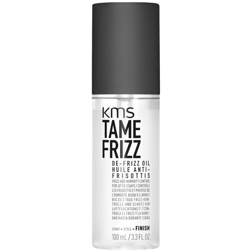 kms-tamefrizz-de-frizz-oil-100ml