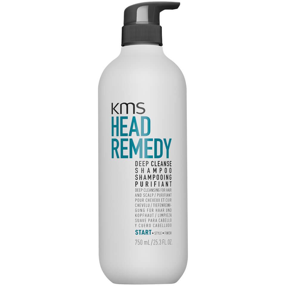 kms-headremedy-deep-cleanse-shampoo-750ml