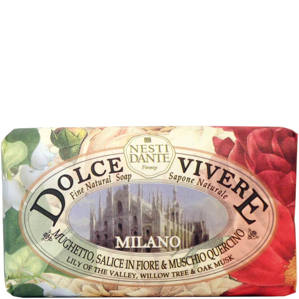 nesti-dante-dolce-vivere-milano-soap-250g