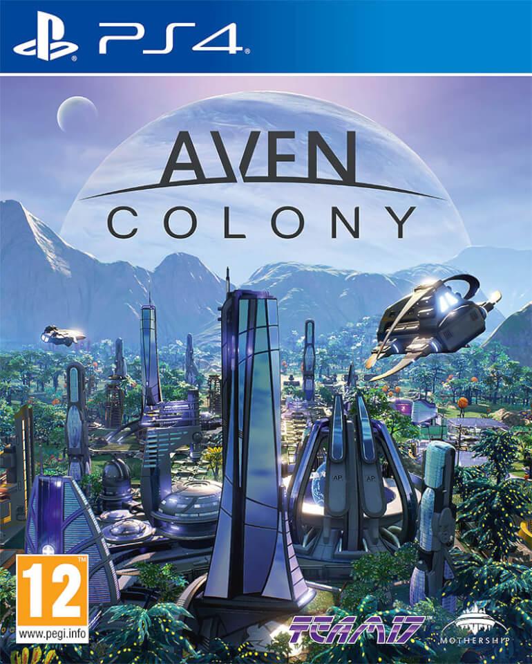 aven-colony