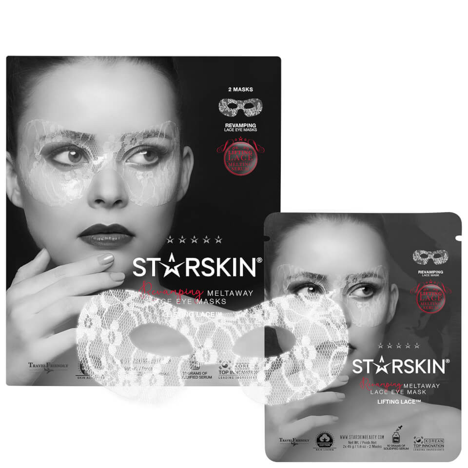 starskin-lifting-lace-revamping-meltaway-lace-eye-masks-2-x-10g