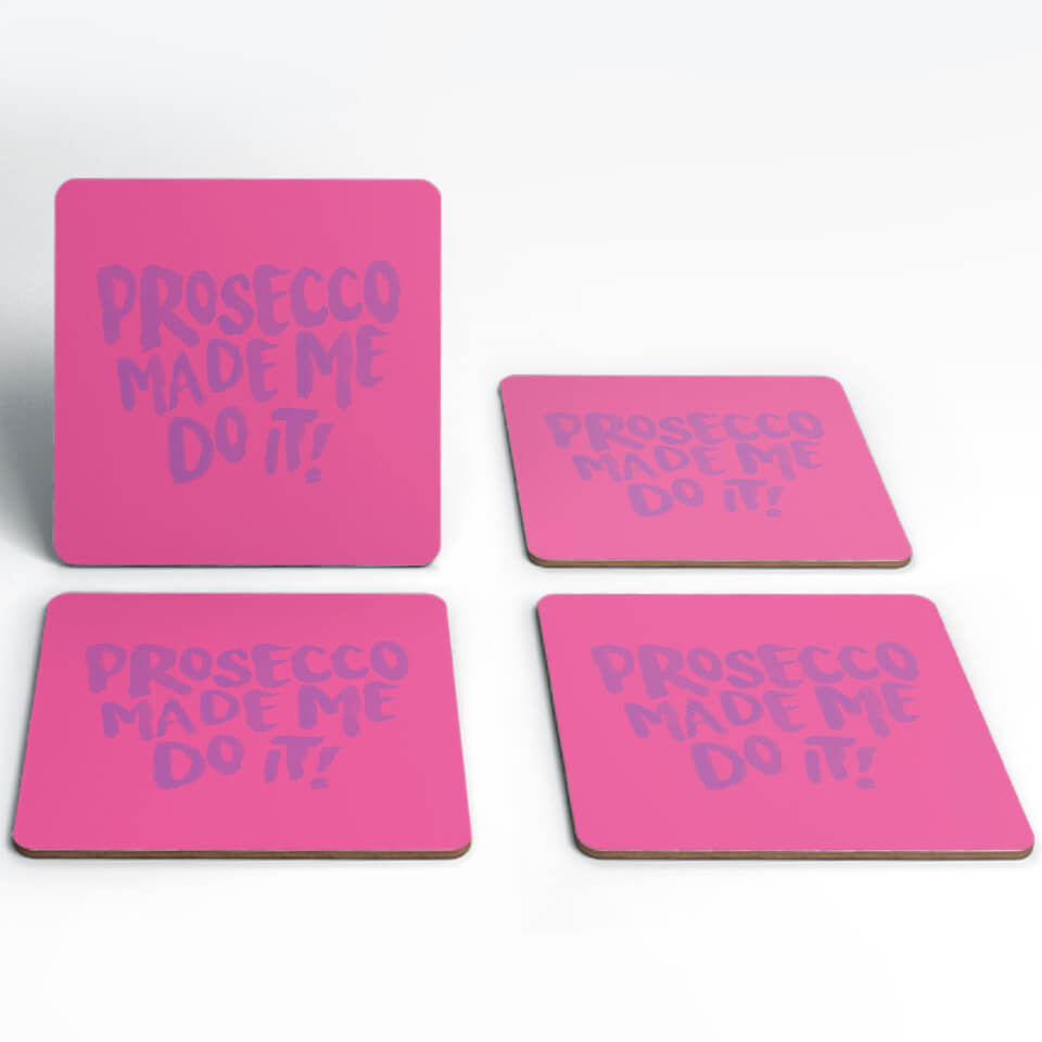 prosecco-made-me-do-it-coasters