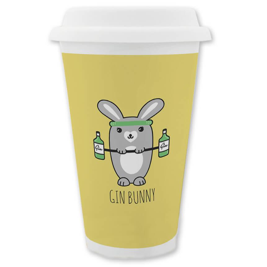 gin-bunny-travel-mug