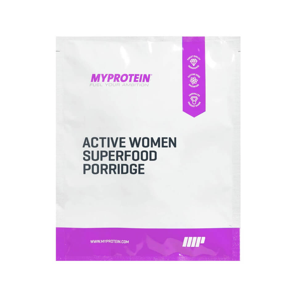 active-women-superfood-porridge-sample-40g-sachet-unflavoured