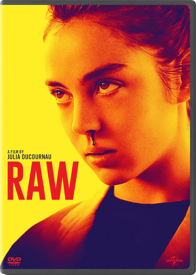 raw-digital-download