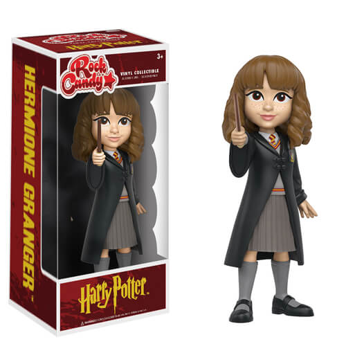 harry-potter-hermoine-granger-rock-candy-vinyl-figure