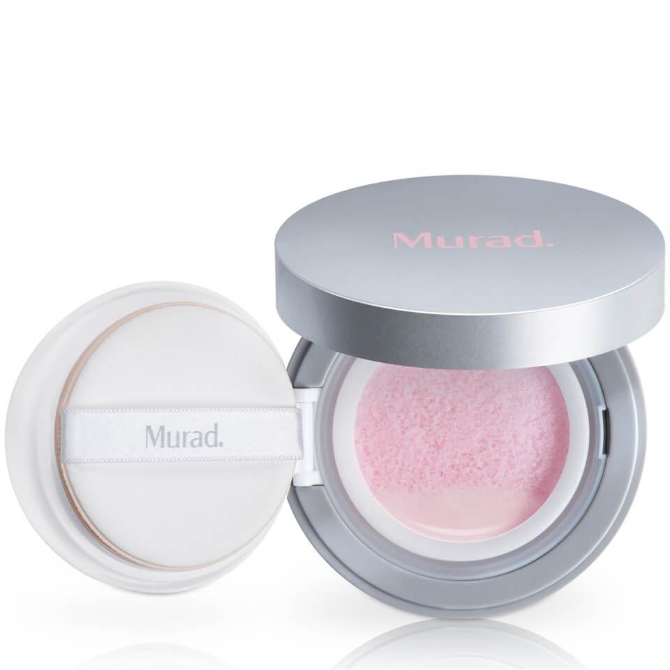 murad-matt-effect-blotting-perfector-mattifier