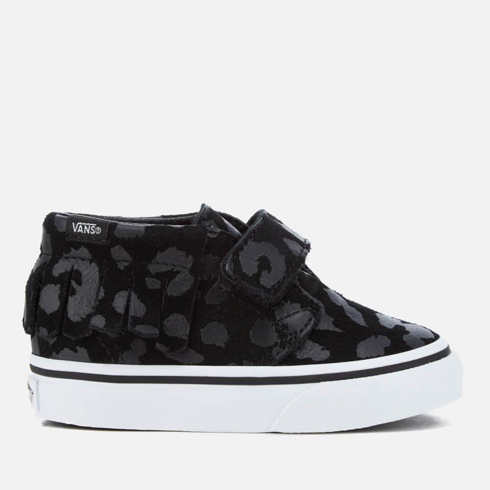vans-toddlers-chukka-v-moc-leopard-suede-trainers-black-2-toddler-black