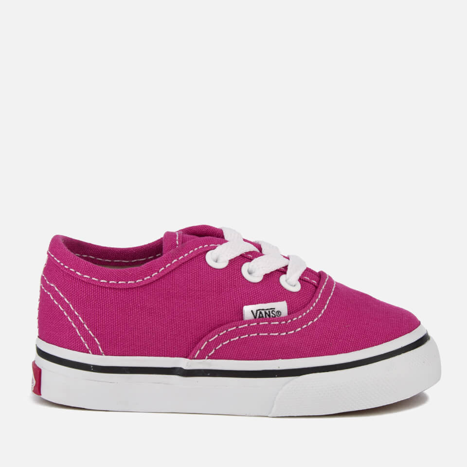 vans-toddlers-authentic-trainers-very-berrytrue-white-2-toddler-pink