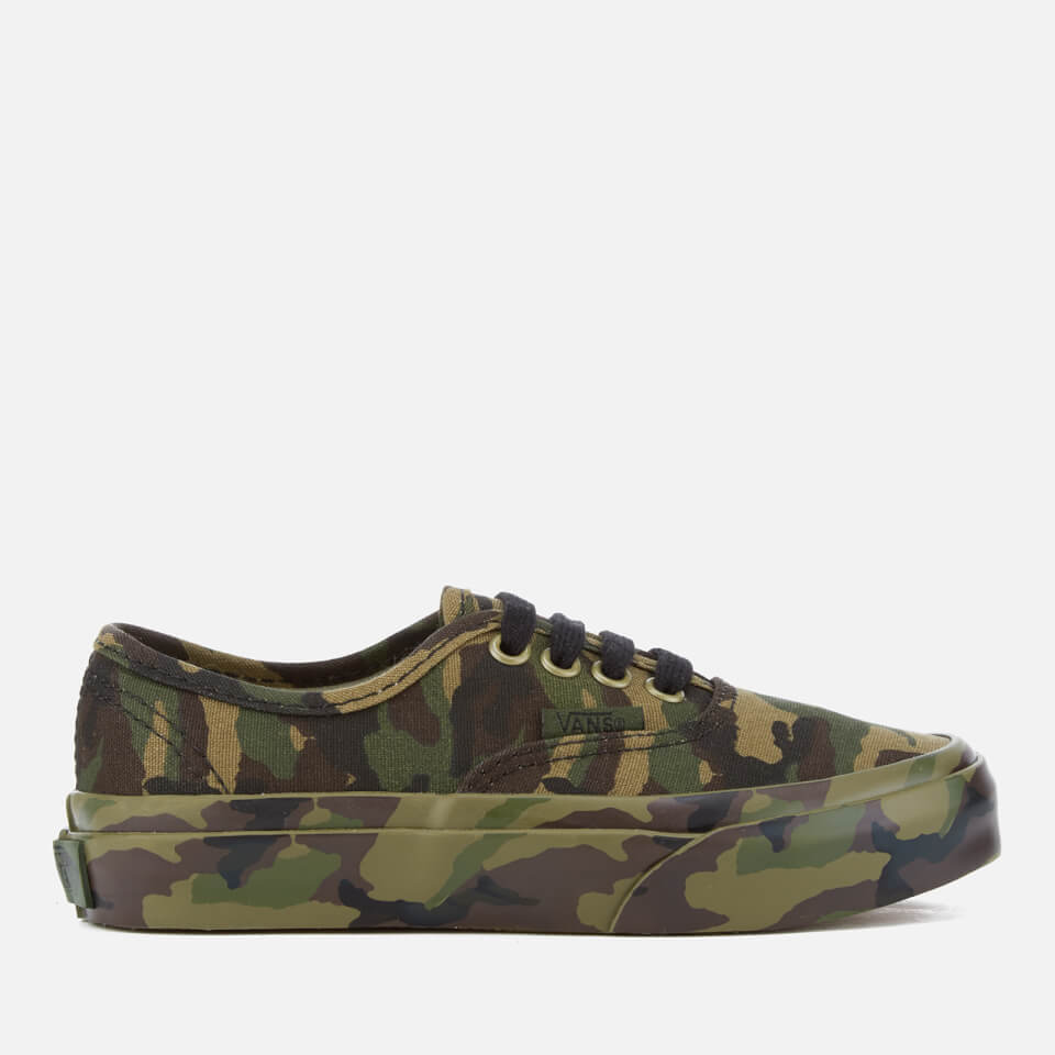 vans-kids-authentic-mono-print-trainers-classic-camo-10-kids-green