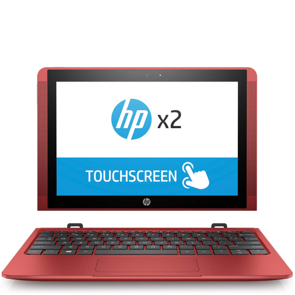hp-10-p007na-101-touch-screen-laptop-intel-atom-x5-z8350-2gb-32gb-144ghz-windows-10-red-manufacturer-refurbished