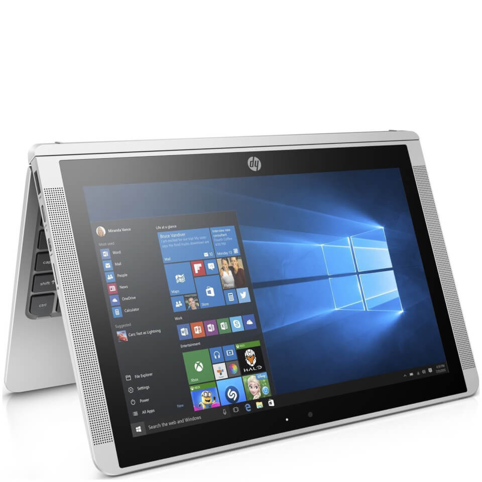 hp-10-p008na-101-touch-screen-laptop-intel-atom-x5-z8350-2gb-32gb-144ghz-windows-10-white-manufacturer-refurbished