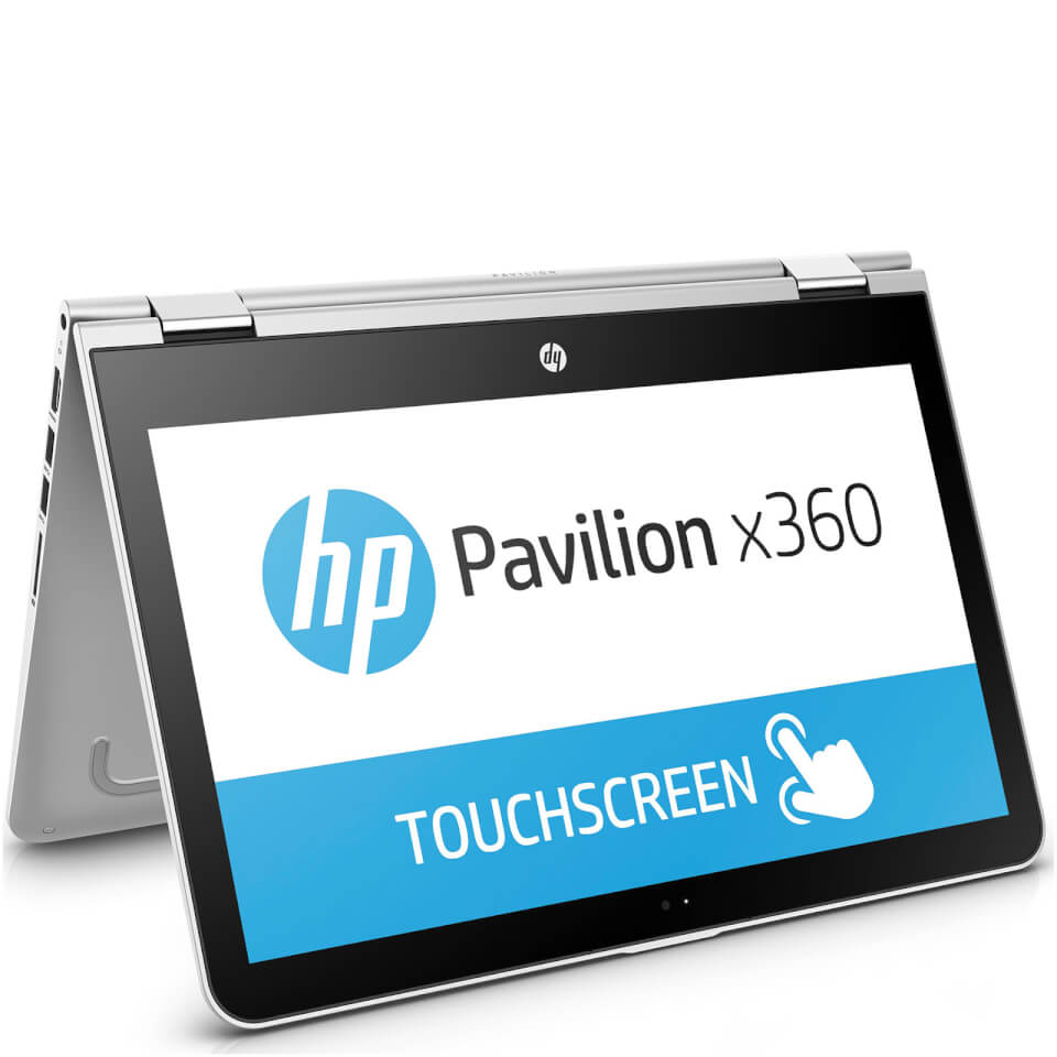 hp-11-k100na-116-touch-screen-laptop-intel-celeron-n3050-4gb-500gb-16ghz-windows-10-silver-manufacturer-refurbished