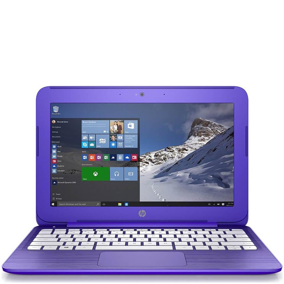 hp-11-r001na-116-laptop-intel-celeron-n3050-2gb-32gb-16ghz-windows-10-violet-manufacturer-refurbished
