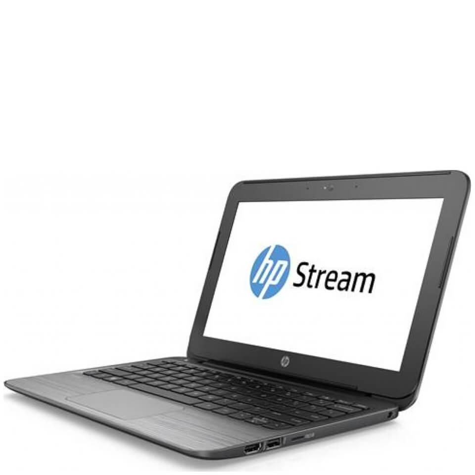 hp-11-r005na-116-laptop-intel-celeron-n3050-2gb-32gb-16ghz-windows-10-silver-manufacturer-refurbished
