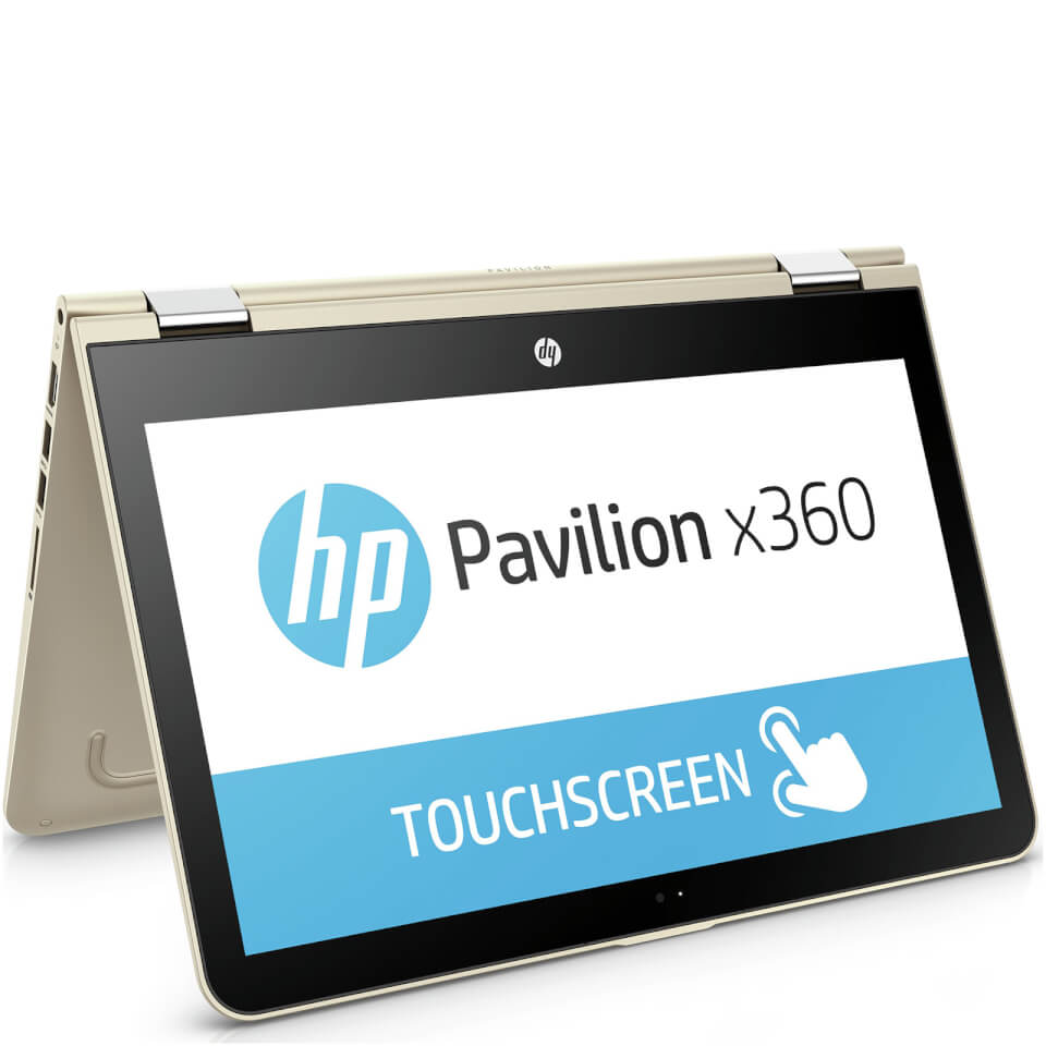 hp-11-u004na-116-touch-screen-laptop-intel-pentium-n3710-4gb-1tb-16ghz-windows-10-gold-manufacturer-refurbished