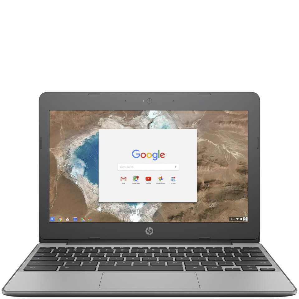 hp-11-v001na-116-laptop-intel-celeron-n3060-4gb-16gb-16ghz-chrome-os-grey-manufacturer-refurbished