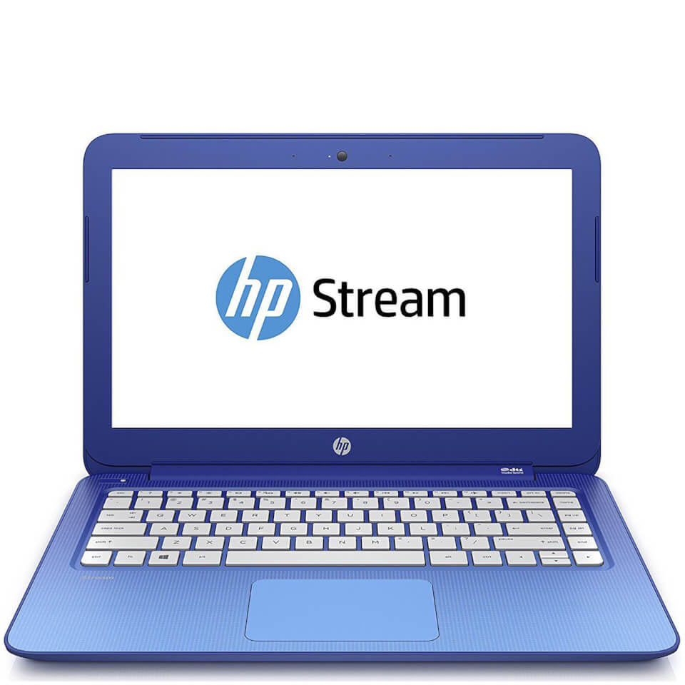 hp-13-c100na-13-laptop-intel-celeron-n3050-2gb-32gb-16ghz-windows-10-blue-manufacturer-refurbished