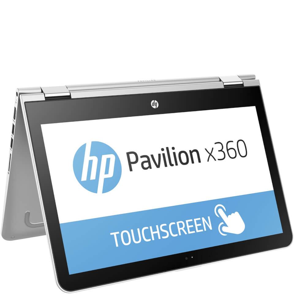 hp-13-u104na-13-touch-screen-laptop-intel-core-i3-7100u-8gb-128gb-24ghz-windows-10-silver-manufacturer-refurbished